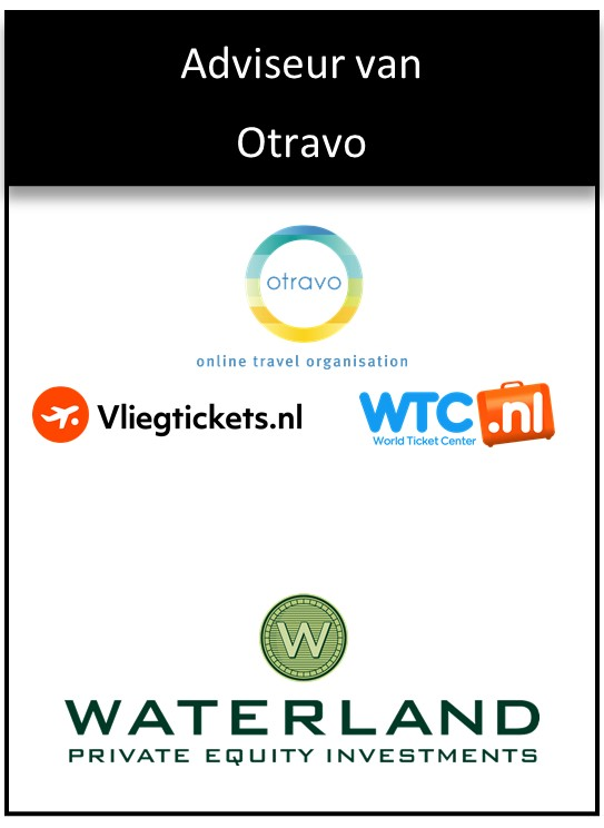 Lead Otravo Waterland