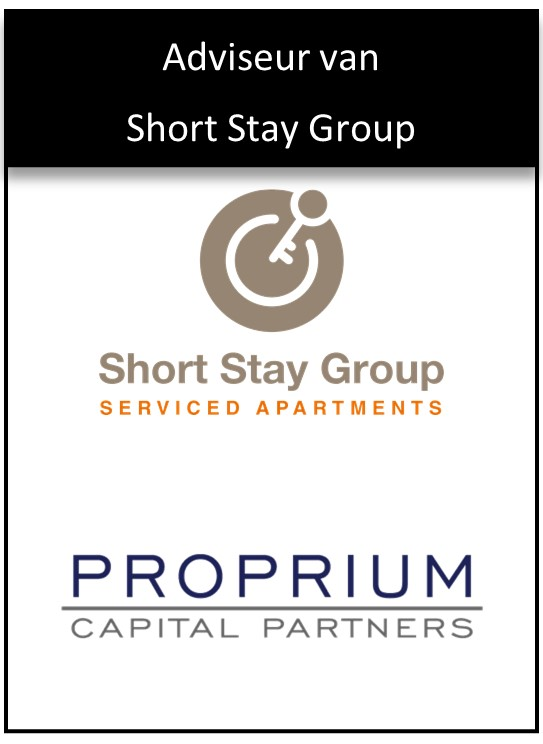 Lead Short Stay Group Proprium