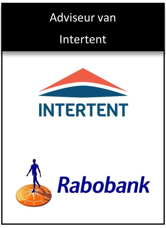 Lead Intertent Rabobank