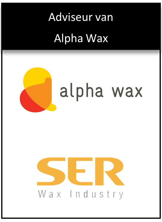 Deal Alpha Wax SER