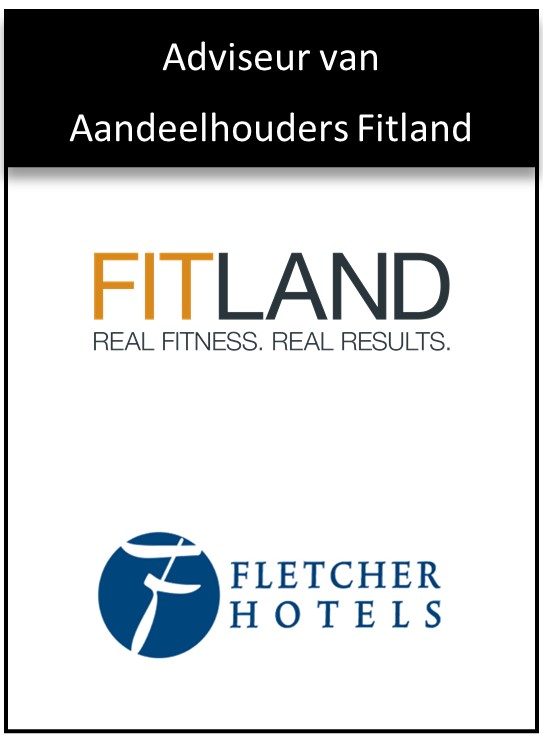 Deal Fitland Fletcher Hotels