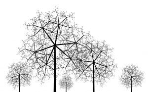 IBS windmolen klein